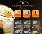 Champagne Cheurlin-Dangin Boutique 145